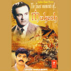 Best Voice of Mukesh