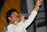 Babla Mehta Photos